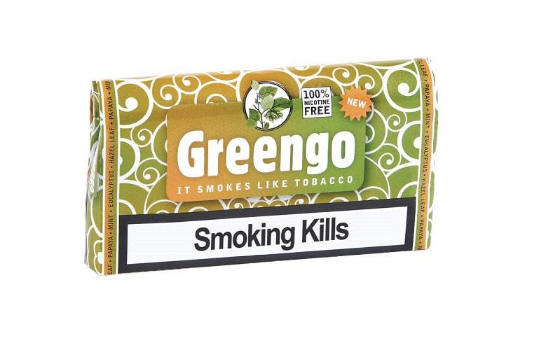 greengo acheter le substitut de tabac 100 naturel sans nicotine. Black Bedroom Furniture Sets. Home Design Ideas